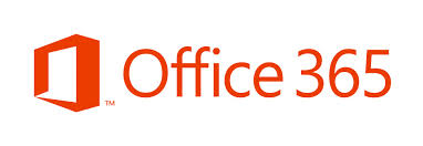 Office 365 bild