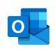Outlook Helpdesk