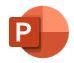 PowerPoint Helpdesk